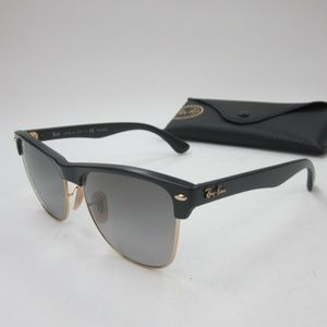 RayBan RB4175  877/M3 Unisex Sunglasses/OLN240